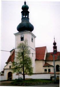 kostel-nanebevzeti-panny-marie